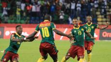 victoire_cameroun_0