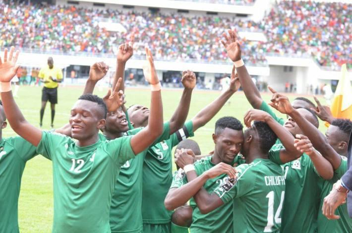 zambie U20 lo