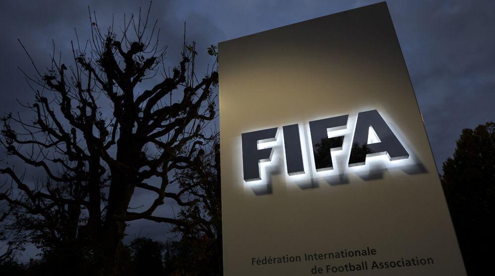 Coupe du monde 2026: l'Afrique aura 9 places