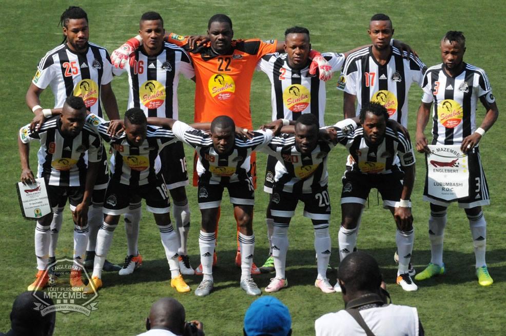 Coupe CAF : Mission difficile pour la JS Kabylie à Lubumbashi