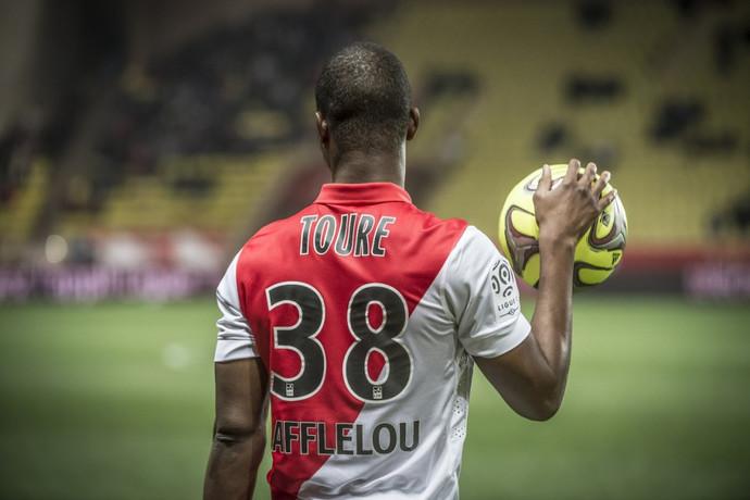 Ligue 1 : Monaco quasi au paradis, suspense en bas du classement