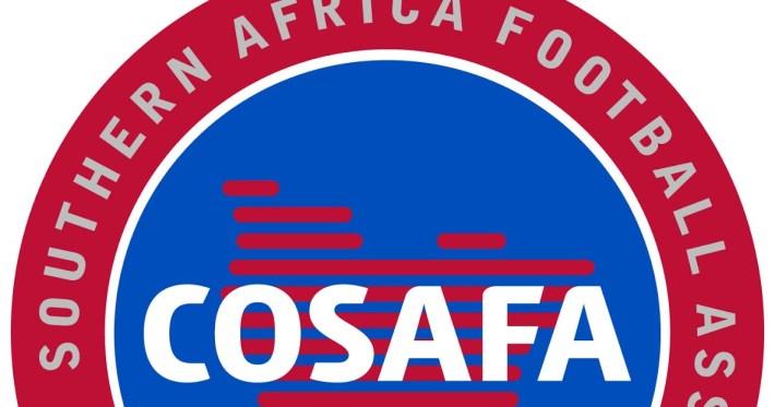 cosafa-corporate-logo