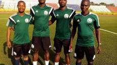 Ivoirien