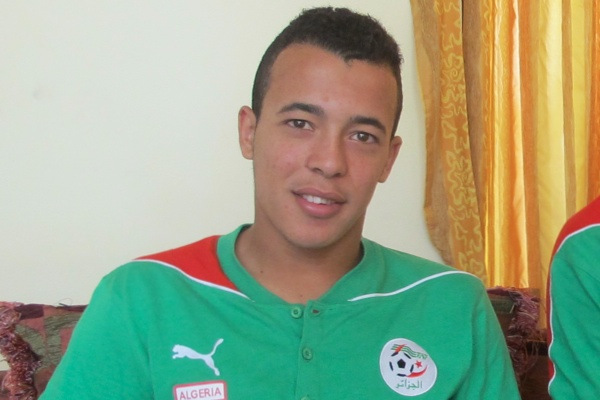 aouadj