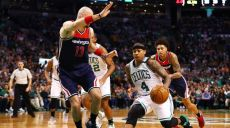le-meneur-des-celtics-isaiah-thomas-intenable-contre-washington-le-30-avril-2017-a-boston_5871385