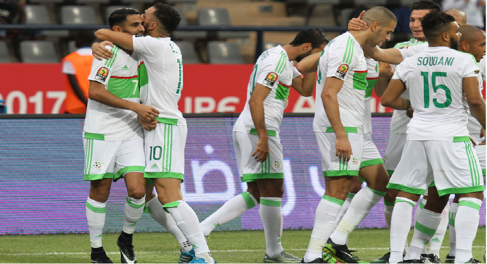 Algérie-Zimbabwe-6