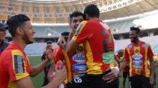 Espérance de Tunis