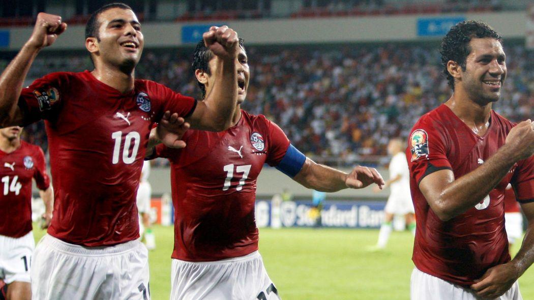 Le Cameroun avance d'un pas — Classement Fifa