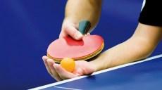 Tennis-de-table (1)