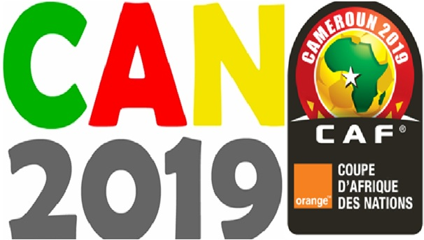Cameroun le doute persiste toujours sur la tenue de la can 2019 - Prochaine coupe d afrique des nations ...