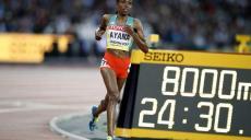 2017-08-05t194016z_1349899752_up1ed851in2qn_rtrmadp_3_athletics-world-w10000
