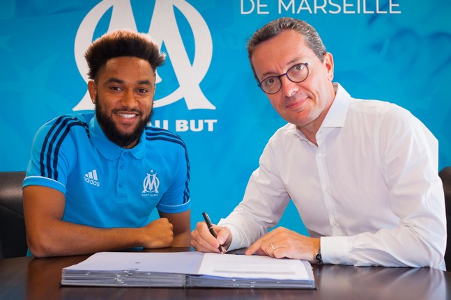 ligue-1-marseille-recrute-jordan-amavi-off-418639