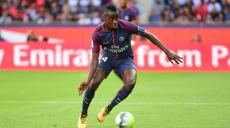 mercato-accord-juventus-matuidi-trouve-au-tour-du-psg-iconsport_icon_win_050817_01_12524,189759