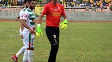 Faouzi Chaouchi