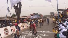 Tour du Faso 2017