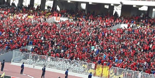 stade_borg_2
