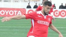 Hamdi Nagguez
