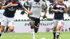 Moussa Koné
