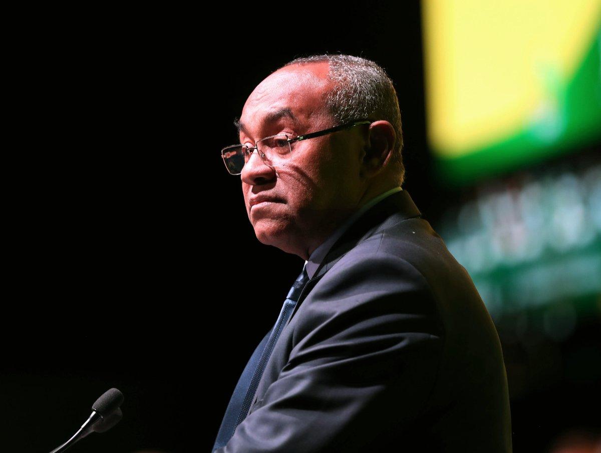 CAN 2019 : le Cameroun confirmé… officieusement