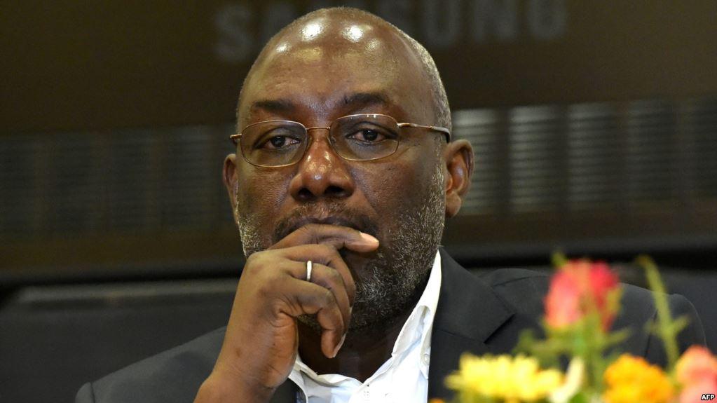 Côte d'Ivoire : réunion à Zurich pour
