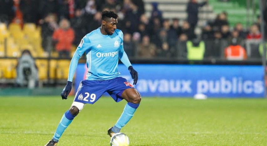 Match OM Lyon : La réponse (délirante) de Aulas à Anguissa