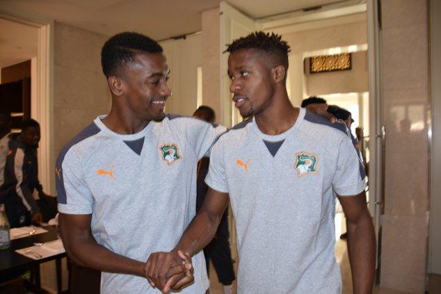 CIV, Yaya Touré ne donne pas de ses nouvelles — Manchester City