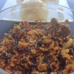 Ofe Di Na Nwayi