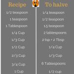 how to cut a prawn in half