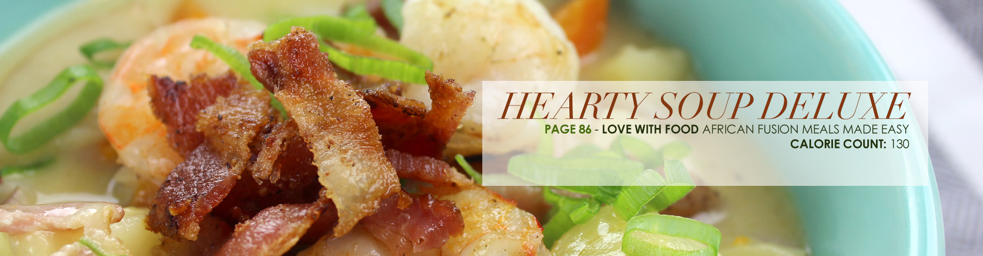 slider-holiday-2015-Hearty