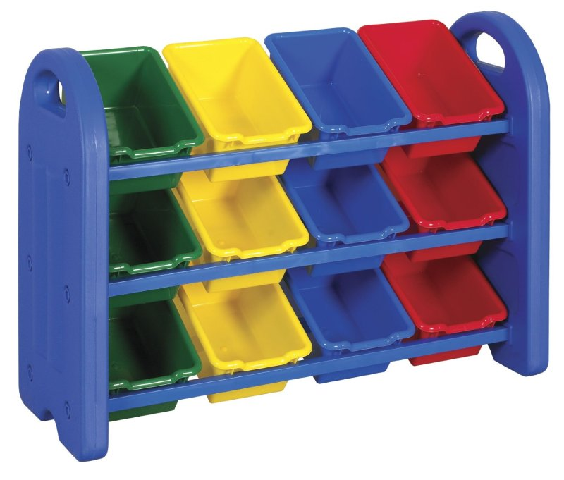 Large Of Toy Bin Organizer