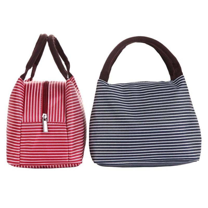 Large Of Cute Lunch Bags