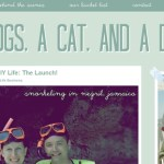 Getting Personal: Our New Blog Launch!