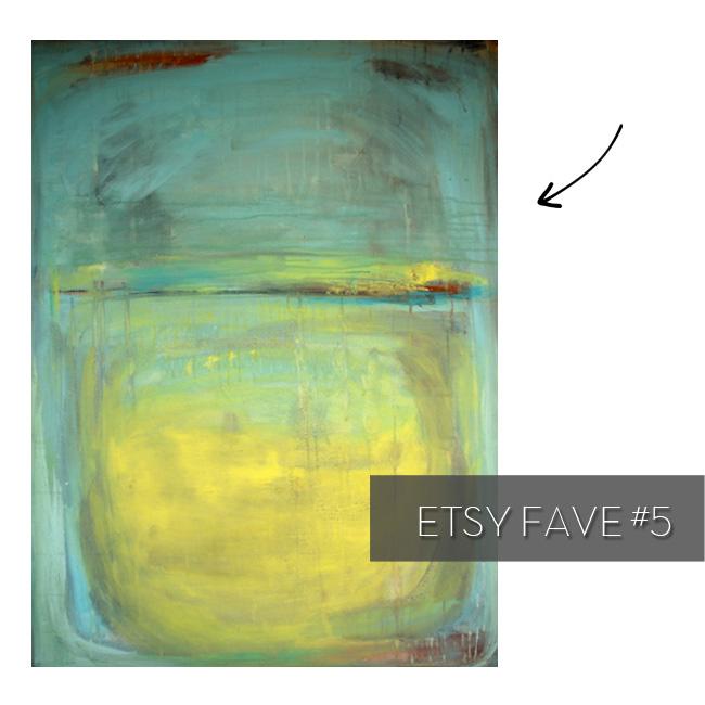 etsyfave5