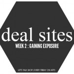 Gaining Exposure From a Deal Site Sale