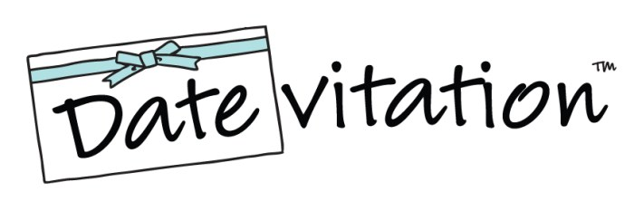 8 - Datevitation Logo
