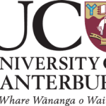 New Zealand- Lissie Rathbone Undergraduate Scholarships at University of Canterbury, 2017