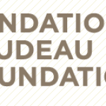 trudeau foundation doctoral scholarship