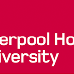 Liverpool Hope University International Postgraduate Scholarship, UK 2017/2018