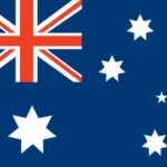 List of Scholarships in Australia for international Students 2016