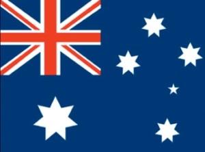 Scholarship  in Australia