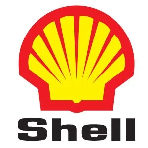 http://i2.wp.com/www.afterschoolafrica.com/wp-content/uploads/2012/07/Shell-Nigeria-Scholarship.jpg?resize=300%2C300