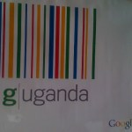 g Uganda 2012