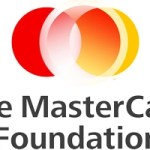 The Mastercard foundation scholars program