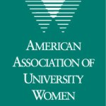 AAUW International Fellowship for Women, Masters & Doctoral program in USA 2017/2018