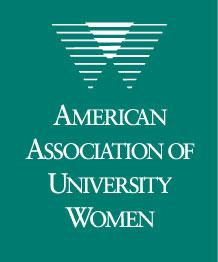 AAUW international scholarship