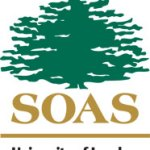 Commonwealth Shared – SOAS Masters Scholarships for Developing Countries 2017/2018 – UK