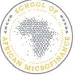 MasterCard Foundation Scholarships at School of African Microfinance 2013