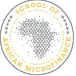 School of African Microfinance