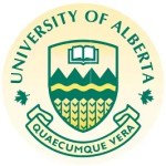 University of Alberta Doctoral Recruitment Scholarships