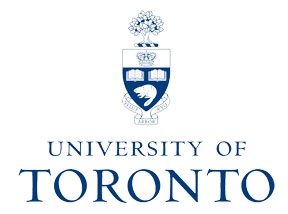 University of Toronto Master Card Scholarships for African Students (SHARE THIS)